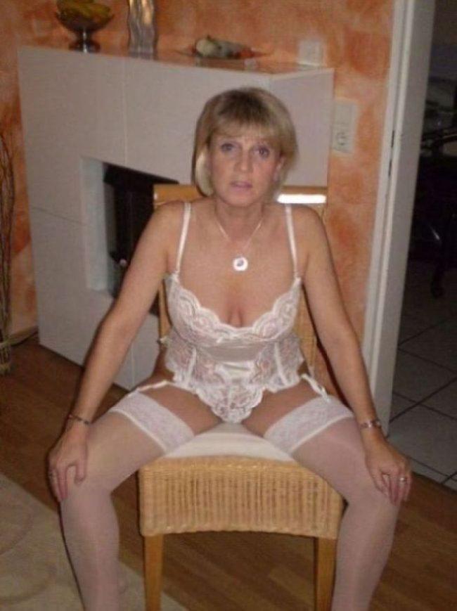 Frauen über 30 verführen